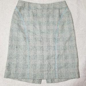 Jones NewYork Pencil Skirt